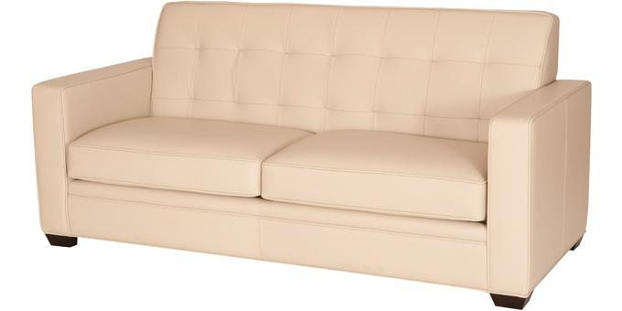 Alton Sofa Bed